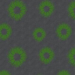 Floorfashion - Kamiks RF52208711 | Wall-to-wall carpets | ege