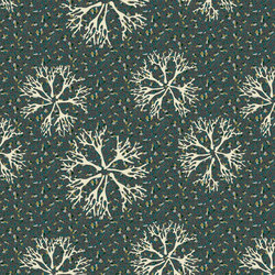 Floorfashion - Kamiks RF52208716 | Moquette | ege