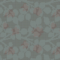 Floorfashion - Bunad RF52208809 | Wall-to-wall carpets | ege