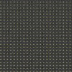 Floorfashion - Bunad RF52208812   Wall-to-wall carpets   ege