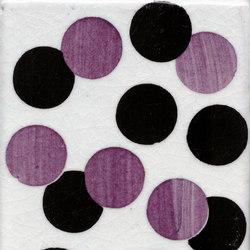 Futura - FU/18 | Naturstein Platten | made a mano