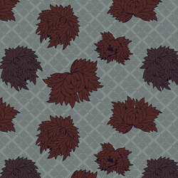 Floorfashion - Sari RF52209010 | Wall-to-wall carpets | ege