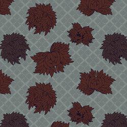 Floorfashion - Sari RF52209010 | Moquettes | ege