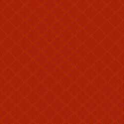 Floorfashion - Sari RF52209014 | Moquetas | ege
