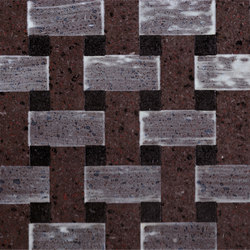 Futura - FU/103 | Natural stone panels | made a mano