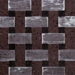 Futura - FU/103 | Natural stone panels | made a mano
