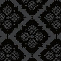 Floorfashion - Sari RF52209018 | Moquette | ege