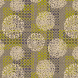 Floorfashion - Szur RF52758302   Wall-to-wall carpets   ege