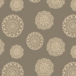 Floorfashion - Szur RF52758303   Wall-to-wall carpets   ege