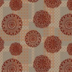 Floorfashion - Szur RF52758309 | Moquette | ege