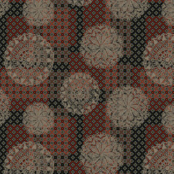 Floorfashion - Szur RF52758313 | Moquette | ege