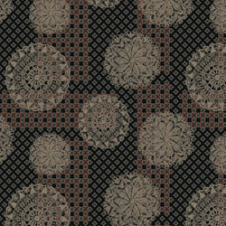 Floorfashion - Szur RF52758317 | Wall-to-wall carpets | ege