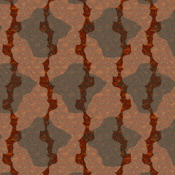 Floorfashion - Iro RF52958612 | Moquette | ege