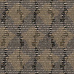 Floorfashion - Iro RF52958613 | Wall-to-wall carpets | ege