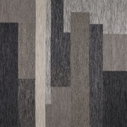 Acres grey | Rugs / Designer rugs | Kateha