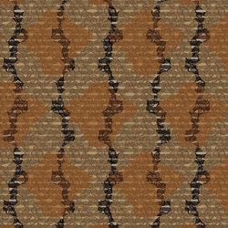Floorfashion - Iro RF52958616 | Moquette | ege