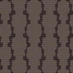 Floorfashion - Iro RF52958617 | Auslegware | ege