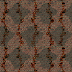 Floorfashion - Iro RF52958618 | Moquette | ege