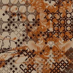Floorfashion - Kurta RF52958906 | Moquetas | ege