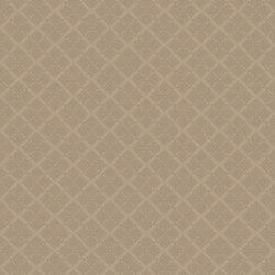 Floorfashion - Sari RF52959001 | Auslegware | ege