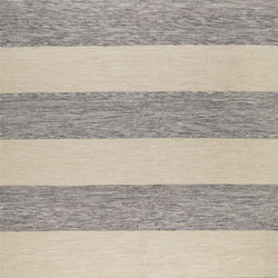 Allium Two Step light grey | Alfombras / Alfombras de diseño | Kateha