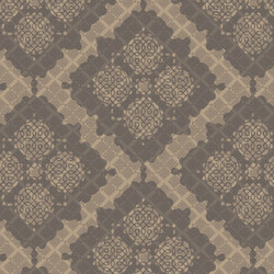 Floorfashion - Sari RF52959002 | Wall-to-wall carpets | ege