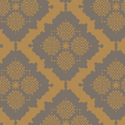 Floorfashion - Sari RF52959003 | Wall-to-wall carpets | ege