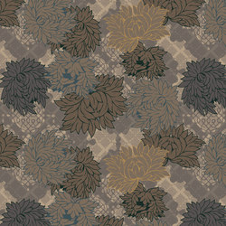 Floorfashion - Sari RF52959004 | Wall-to-wall carpets | ege