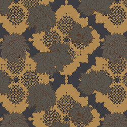 Floorfashion - Sari RF52959005 | Wall-to-wall carpets | ege