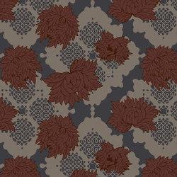 Floorfashion - Sari RF52209008 | Auslegware | ege