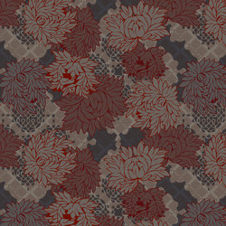 Floorfashion - Sari RF52959011 | Wall-to-wall carpets | ege