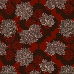 Floorfashion - Sari RF52209012 | Moquette | ege