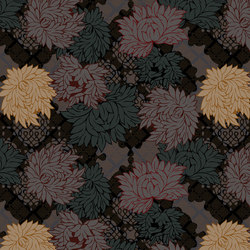 Floorfashion - Sari RF52959015 | Wall-to-wall carpets | ege