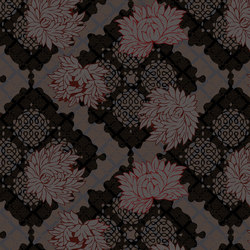 Floorfashion - Sari RF52959017 | Wall-to-wall carpets | ege