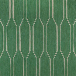 Honey green | Tappeti / Tappeti design | Kateha
