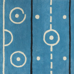 Kids Family Hockey | Rugs | Kateha