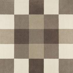 Piazza natural | Rugs / Designer rugs | Kateha