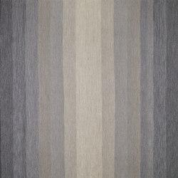 Shade grey | Tappeti / Tappeti d'autore | Kateha