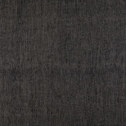 Spirit black | Rugs | Kateha
