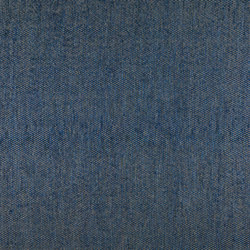 Spirit blue | Rugs | Kateha