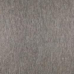 Spirit grey | Rugs / Designer rugs | Kateha