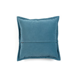 Avec pillow | Cuscini | Materia