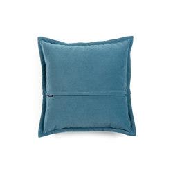 Avec pillow | Kissen | Materia