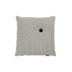 Le Mur pillow | Coussins | Materia