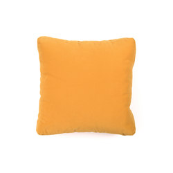 Minimal pillow | Cuscini | Materia