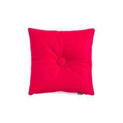 Point pillow | Kissen | Materia