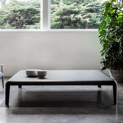 Ferro | Coffee tables | PORRO