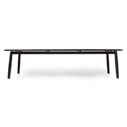 Galileo table | Dining tables | PORRO