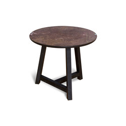 Lonna side table | Tables d'appoint | Choice