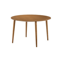 Salt 4250 | Canteen tables | BRUNE